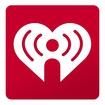 iHeartRadio: Top Radio & Music icon