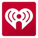 iHeartRadio: Top Radio & Music APK