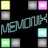 Memonix Free APK