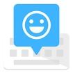 CM Keyboard - Emoji, ASCII Art Icon Image