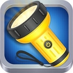 CM Flashlight (Compass, SOS) Icon Image
