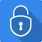 CM Locker-AppLock, Lock screen APK