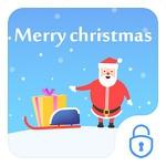 Christmas Theme(CM Locker) APK