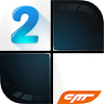Piano Tiles 2 (Don't Tap...2) 1.2.0.963