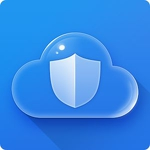Cloud Space of CM Security APK