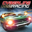 Cyberline Racing icon
