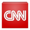 CNN Breaking US & World News Icon Image
