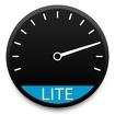 SpeedView: GPS Speedometer Icon Image
