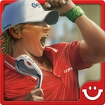 Golf Star™ Icon Image