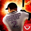 Homerun Battle 2 Icon Image