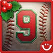 9 Innings Manager Icon Image