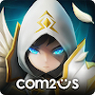 Summoners War Icon Image