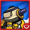 Tower Defense® Icon Image