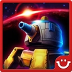 Tower Defense: Infinite War Icon Image