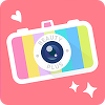 BeautyPlus - Easy Photo Editor Icon Image