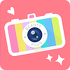 BeautyPlus - Magical Camera APK
