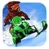 Arctic Cat® Snowmobile Racing APK