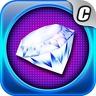 Aces Jewel Hunt 1.0.14