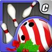 PBA® Bowling Challenge Icon Image