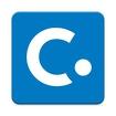 Concur Icon Image