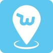 Wish Local - Buy & Sell Icon Image