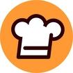 クックパッド - No.1レシピ検索&スーパーのチラシアプリ Icon Image
