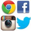 App Logo Quiz Icon Image