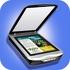 Fast Scanner : Free PDF Scan APK