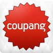 Coupang - discount, mart Icon Image