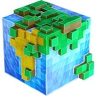 WorldCraft : 3D Build & Craft 2.4.7