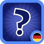 Super Quiz Deutsch APK
