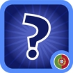 Super Quiz Português Icon Image