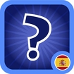 Super Quiz Español icon
