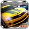 Drag Racing 1.6.97