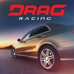 Drag Racing: Club Wars Icon Image