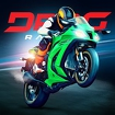 Drag Racing: Bike Edition Icon Image