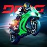 Drag Racing: Bike Edition 2.0.2