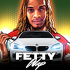 Fetty Wap Nitro Nation Stories APK