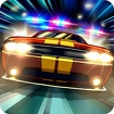 Road Smash: Crazy Racing! Icon Image