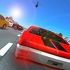 Incredible Rider: Police Chase APK