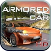 Armored Car HD (Racing Game) Icon Image