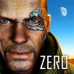 EXILES Zero Icon Image