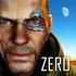 EXILES Zero APK