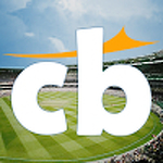 Cricbuzz - Live Cricket Scores & News APK
