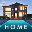 Design Home Icon Image