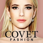 Covet Fashion w/ Emma Roberts APK