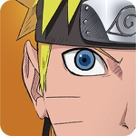 Naruto Shippuden - Watch Free! APK
