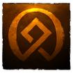 HERETIC GODS Icon Image