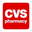 CVS/pharmacy icon