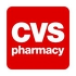 CVS/pharmacy APK